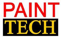 Paint Tech, Inc.